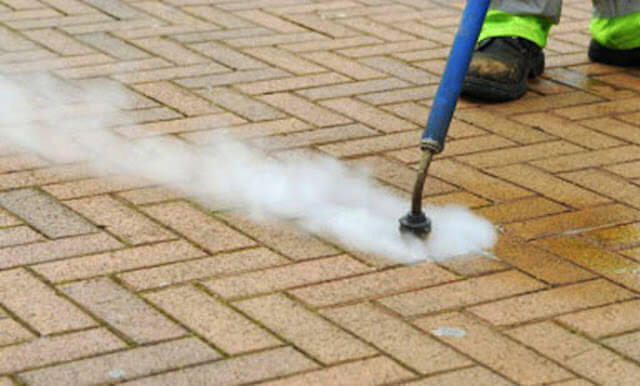 gum removal in bloomington